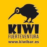 Kiwibar.Fuerteventura