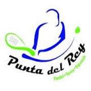 Club de padel Punta del Rey