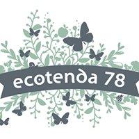 ecotenda78.com