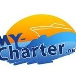 MY Charter