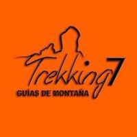 Trekking7