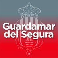Ajuntament de Guardamar del Segura