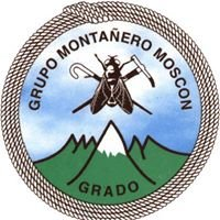 Grupo Montañero Moscón
