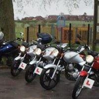Bowlee Motorcycle Training