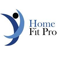 Home Fitness Professionals
