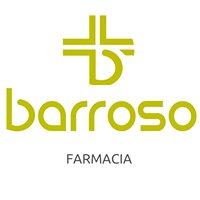 Farmacia Barroso