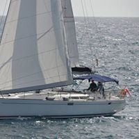 Sailing Trip Puerto de Mogan Gran Canaria