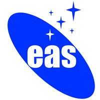 European Astronomical Society