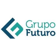 Grupo Futuro