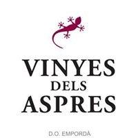 Celler Vinyes dels Aspres
