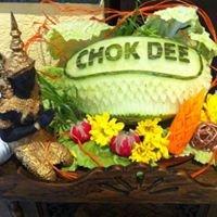 Chok Dee Thai-Restaurant