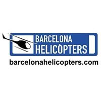 Barcelona Helicopters