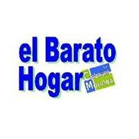 El Barato Hogar