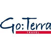 Go:Terra Travel Studienreisen