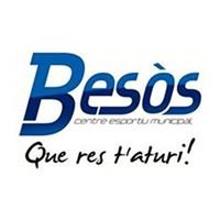 CEM Besòs