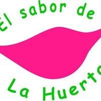 El Sabor de la Huerta