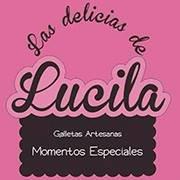 Las Delicias de Lucila