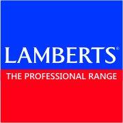 Lamberts Greece