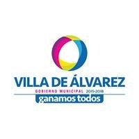 H. Ayuntamiento de Villa de Álvarez