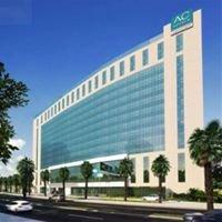 AC Hotels Marriott Barra da Tijuca