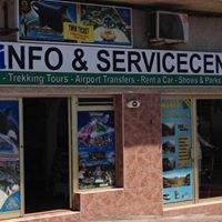 SUNHolidays Tenerife