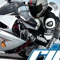 Riders Motorcycle Training