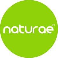 e-naturae
