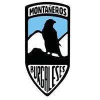 Montañeros Burgaleses
