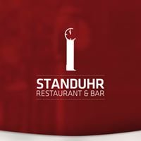 Standuhr Restaurant & Bar
