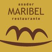 Asador Maribel