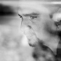 AITOR AUDíCANA ·  fotografía narrativa