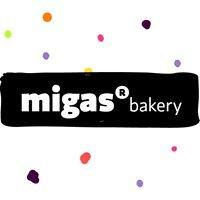 Migas's Panadería Artesanal