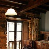 AVATUR turismo rural en Asturias-Valdés-Luarca