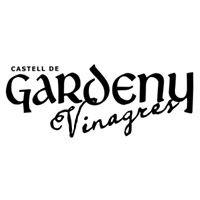 Castell de Gardeny - Badia Vinagres