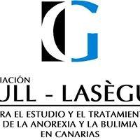 Asociación Gull-Lasègue