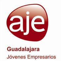 Aje Guadalajara