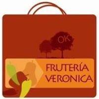 Frutería y Panadería  Verónica