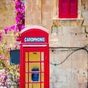 Maltalingua Szkoła Języka Angielskiego na Malcie