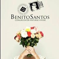 Sucesores de Benito Santos S.L.
