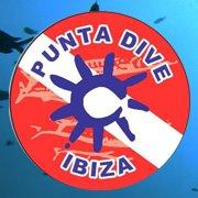 Divestar.Ibiza