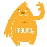 Imayine.com