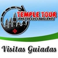 TempleTour Jerez de los Caballeros