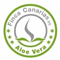 Finca Canarias / Aloe Vera