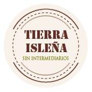 Tierra Isleña