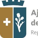 Ajuntament de Benicarló Regidoria DEsports