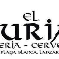 Sidrería-cervecería el Asturianu