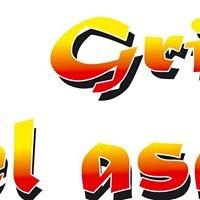 Grill El Asador