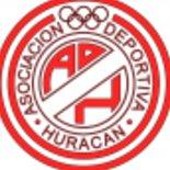 AD. Huracan