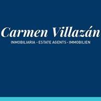 Inmobiliaria Carmen Villazan