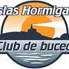 Islas Hormigas Club de Buceo